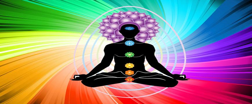 Chakra Healing - Rudraksha Benefits - Gemstones - Singapore