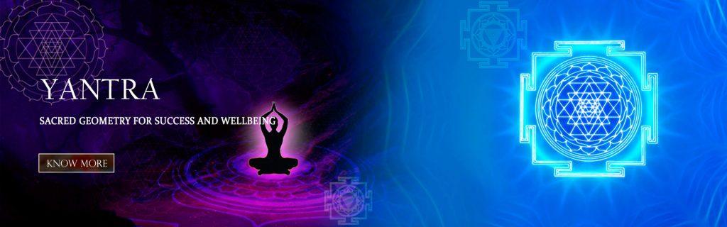 Singapore-Aura-Chakra-Healing