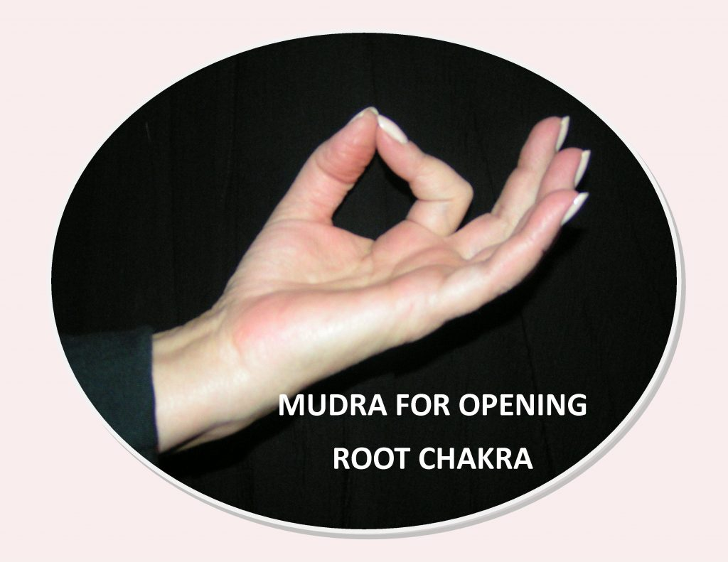Mudra-Opening-Base-Root-Chakra-Muladhara - image Mudra-Opening-Base-Root-Chakra-Muladhara-1024x791 on https://www.rudrakshabenefits.com