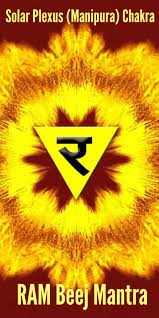 How To Develop Your Personal Power By Empowering Your Manipur Solar Plexus Chakra - image Manipura-Solar-Plexus-Chakra-Chant on https://www.rudrakshabenefits.com